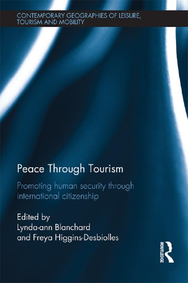 Peace through Tourism.pdf