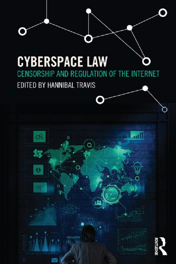 Cyberspace Law.pdf