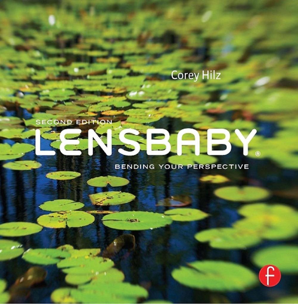 Lensbaby.pdf