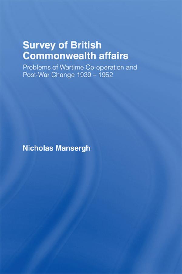 Survey of British Commonwealth Affairs.pdf