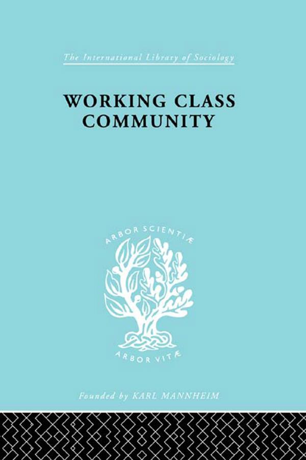 Working Class Comm   Ils 122.pdf