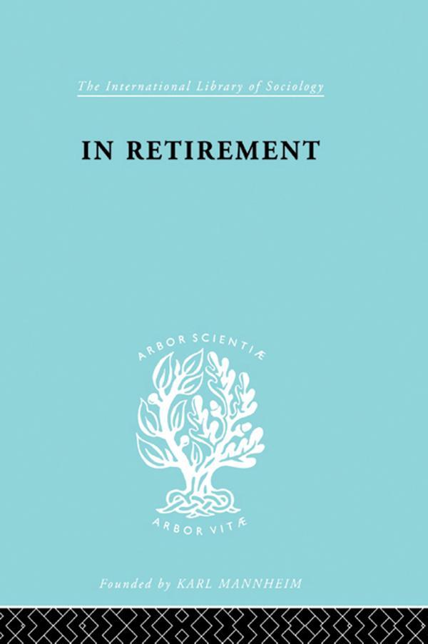 In Retirement     Ils 134.pdf