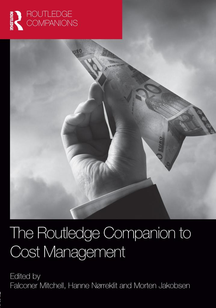 The Routledge Companion to Cost Management.pdf