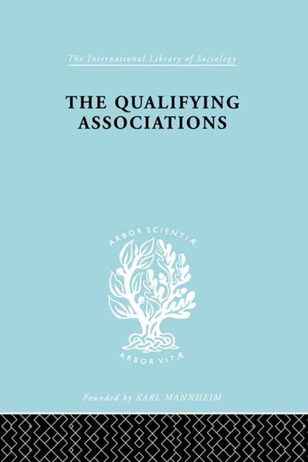 Qualifying Associatns Ils 161.pdf