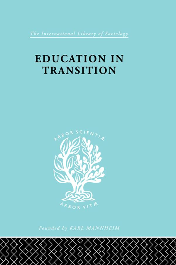 Education in Transition.pdf