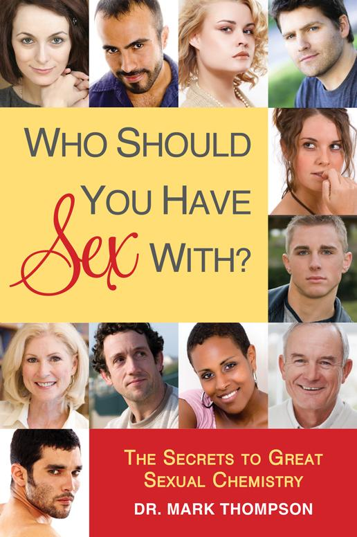 Who Should You Have Sex With?.pdf