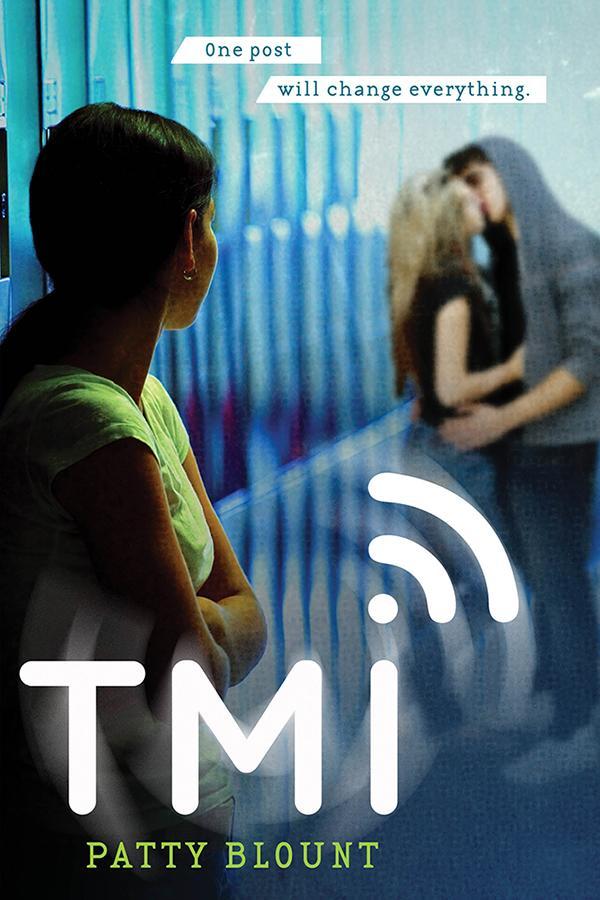 TMI.pdf