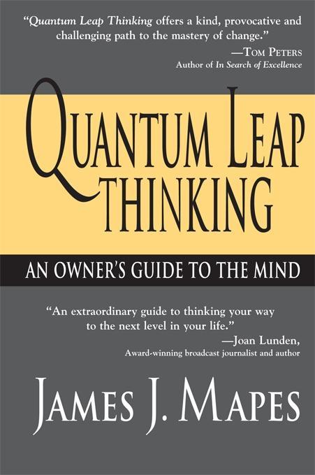 Quantum Leap Thinking.pdf
