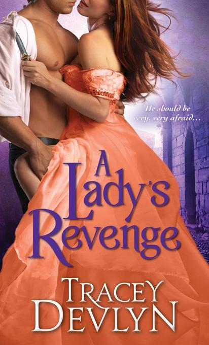 Ladys Revenge.pdf