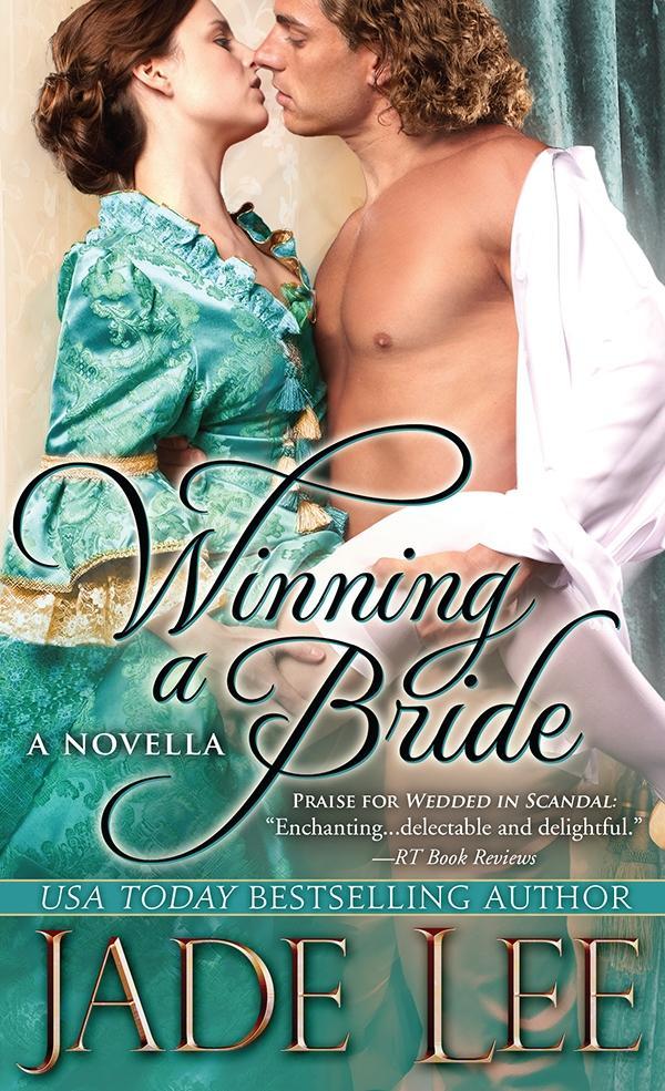 Winning a Bride.pdf