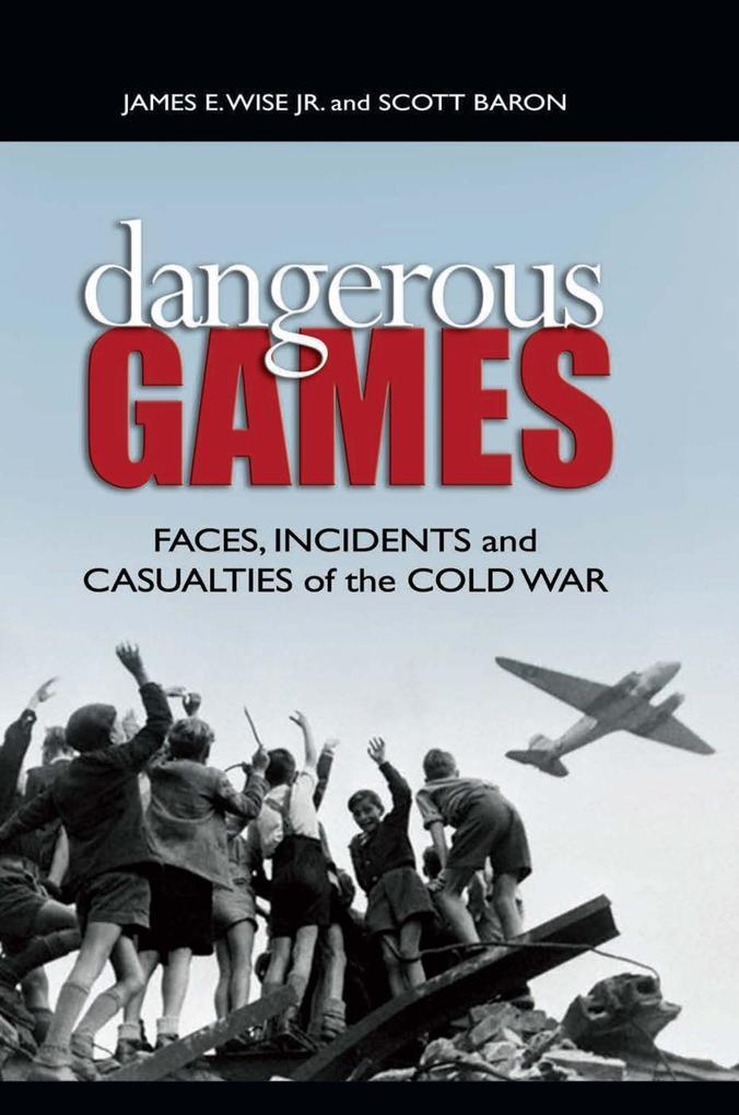 Dangerous Games.pdf