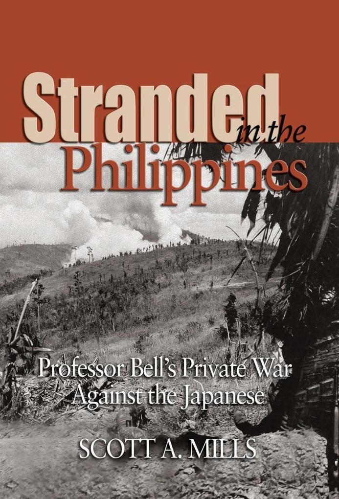 Stranded in the Philippines.pdf