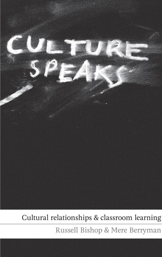 Culture Speaks.pdf