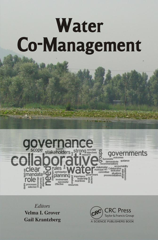 Water Co-Management.pdf