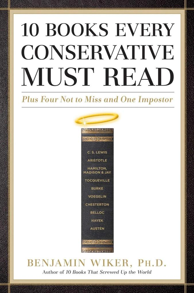 10 Books Every Conservative Must Read.pdf