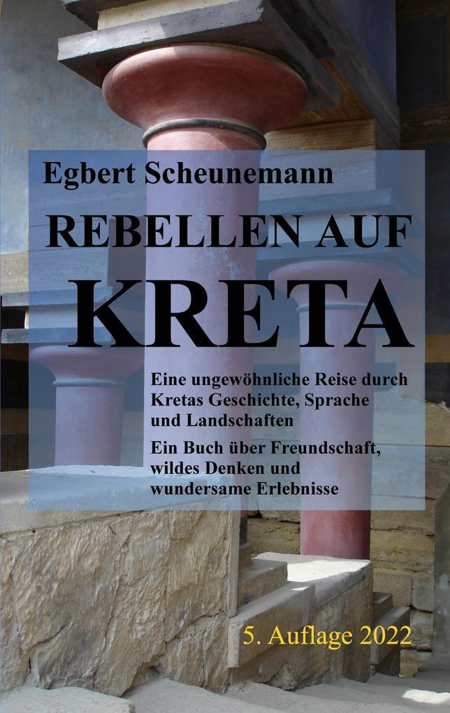 Rebellen auf Kreta.pdf