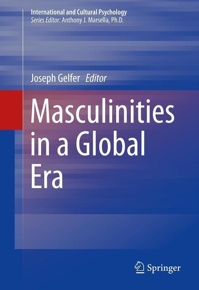 Masculinities in a Global Era.pdf