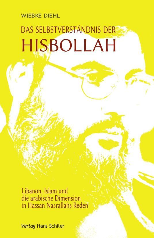 Das Selbstverständnis der Hisbollah.pdf
