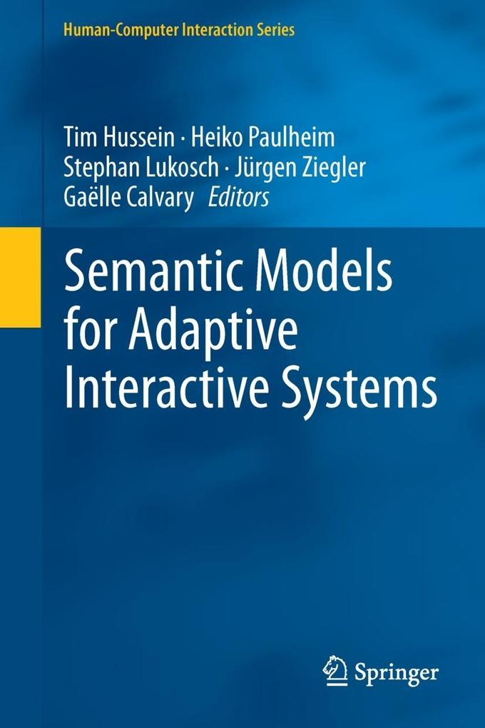 Semantic Models for Adaptive Interactive Systems.pdf