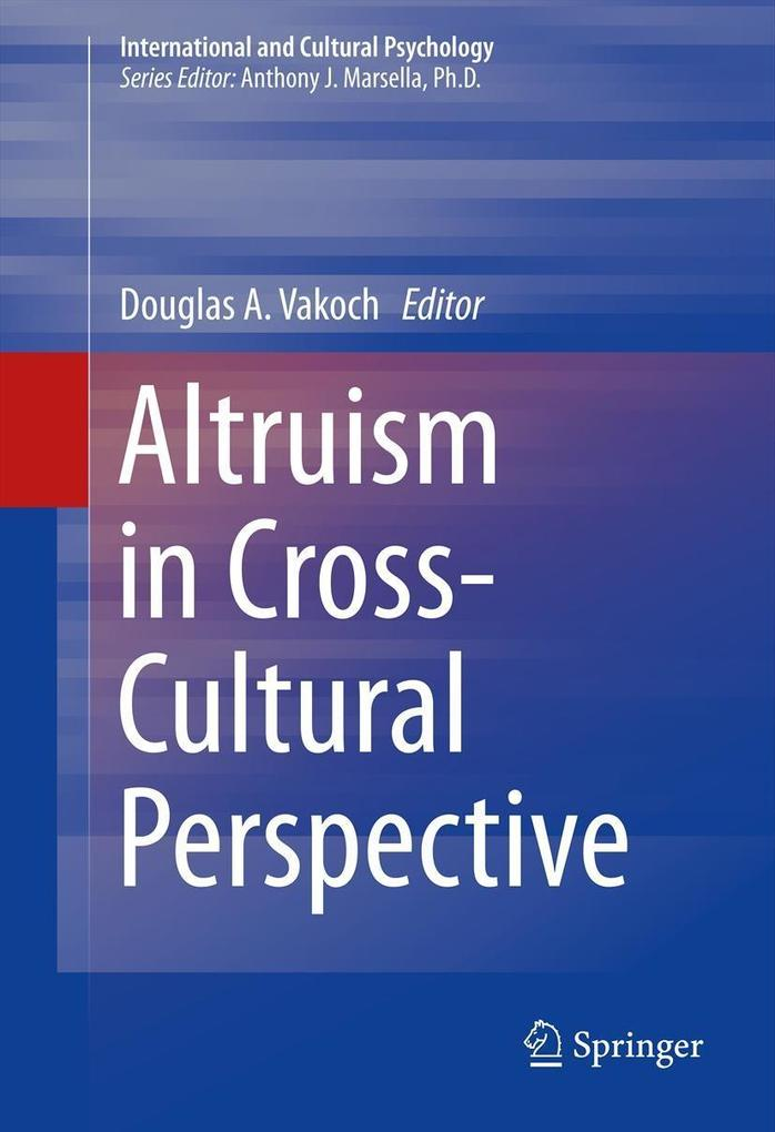 Altruism in Cross-Cultural Perspective.pdf