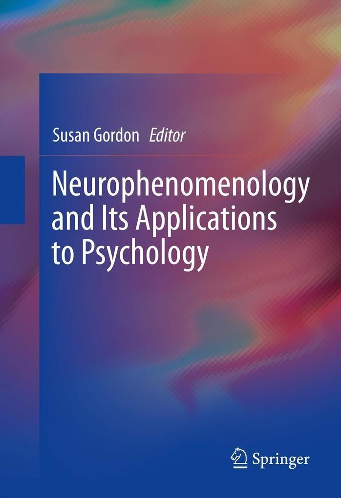 Neurophenomenology and Its Applications to Psychology.pdf
