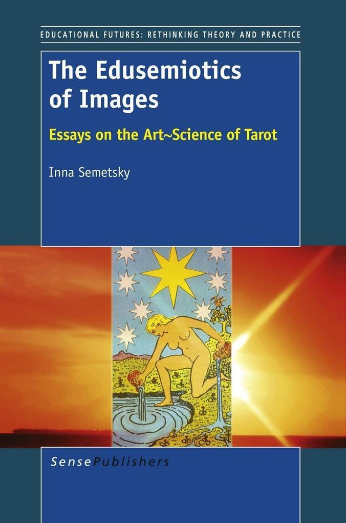 The Edusemiotics of Images.pdf