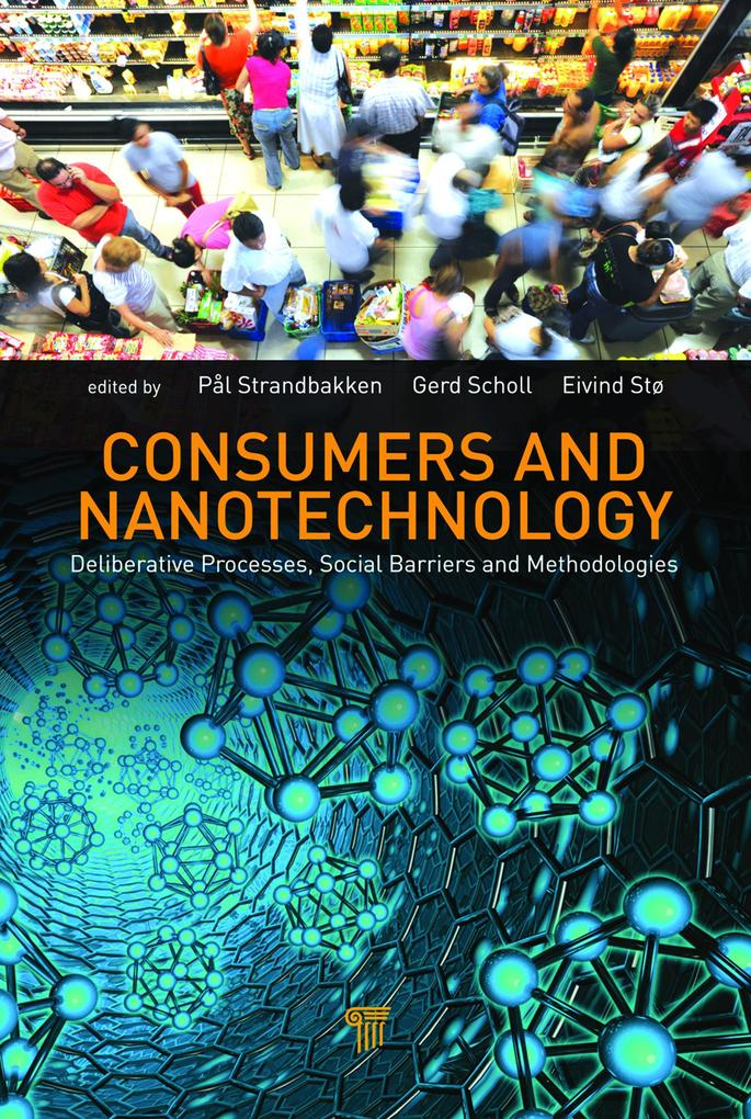 Consumers and Nanotechnology.pdf