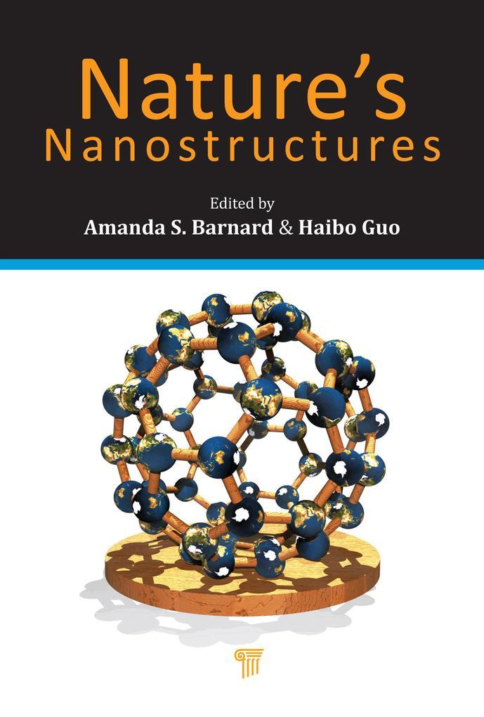 Natures Nanostructures.pdf