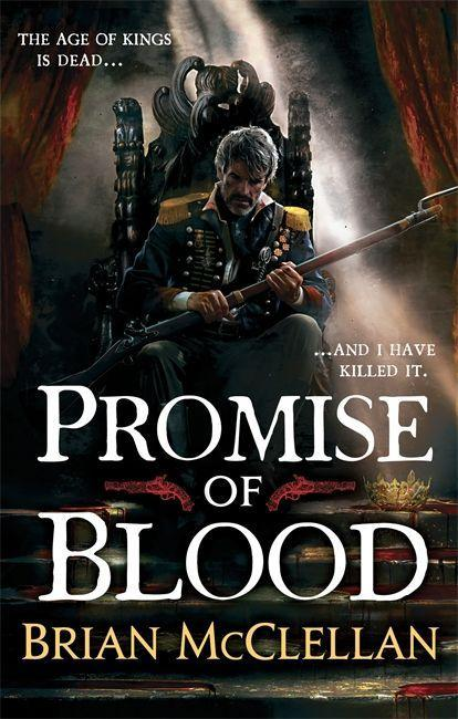 Promise of Blood.pdf