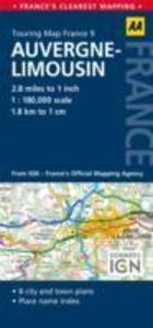 9. Auvergne & Limousin.pdf