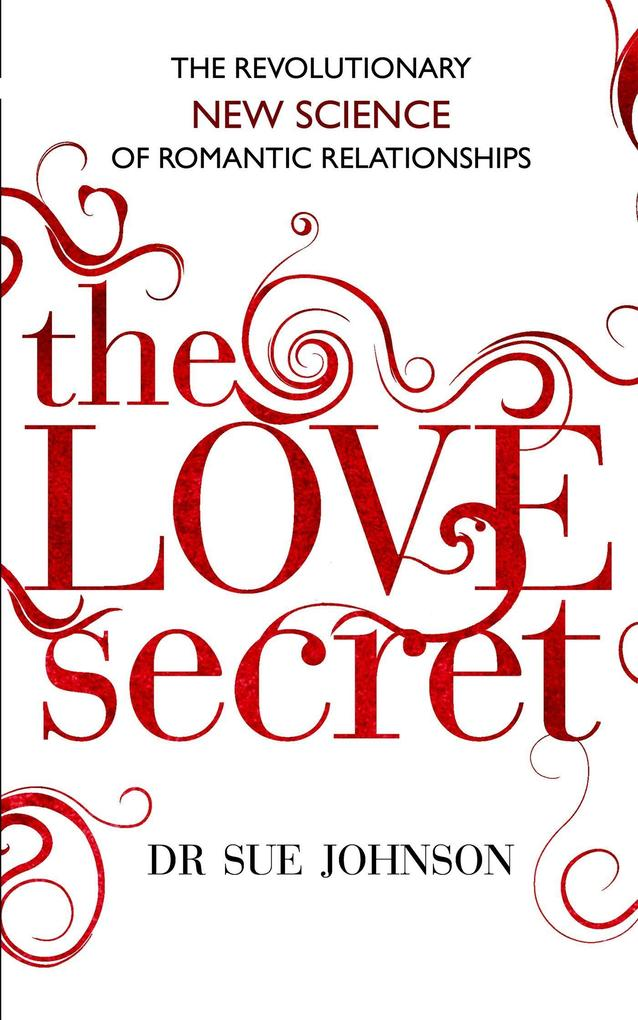 The Love Secret.pdf