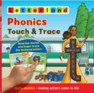 Phonics Touch & Trace.pdf