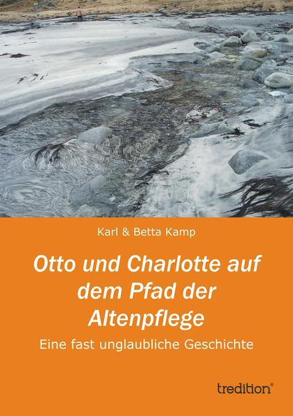 Otto und Charlotte auf dem Pfad der Altenpflege.pdf