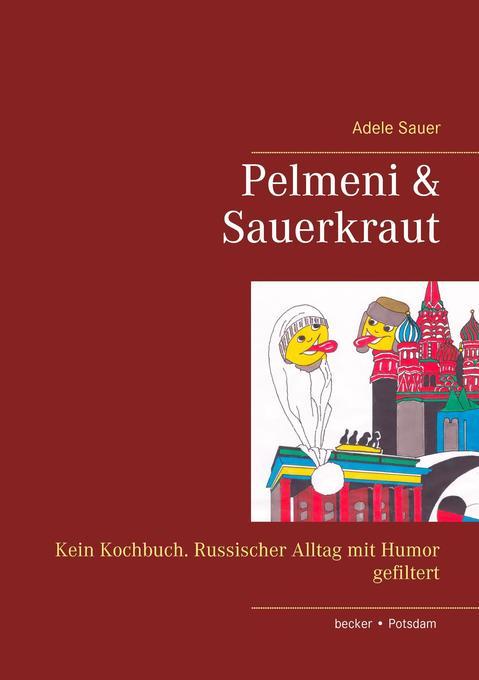 Pelmeni & Sauerkraut.pdf