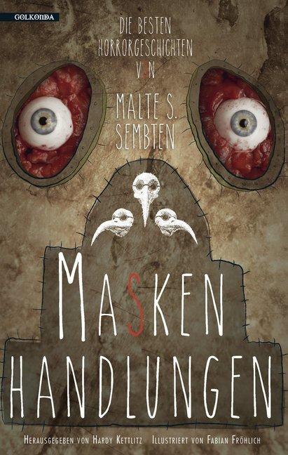 Maskenhandlungen.pdf