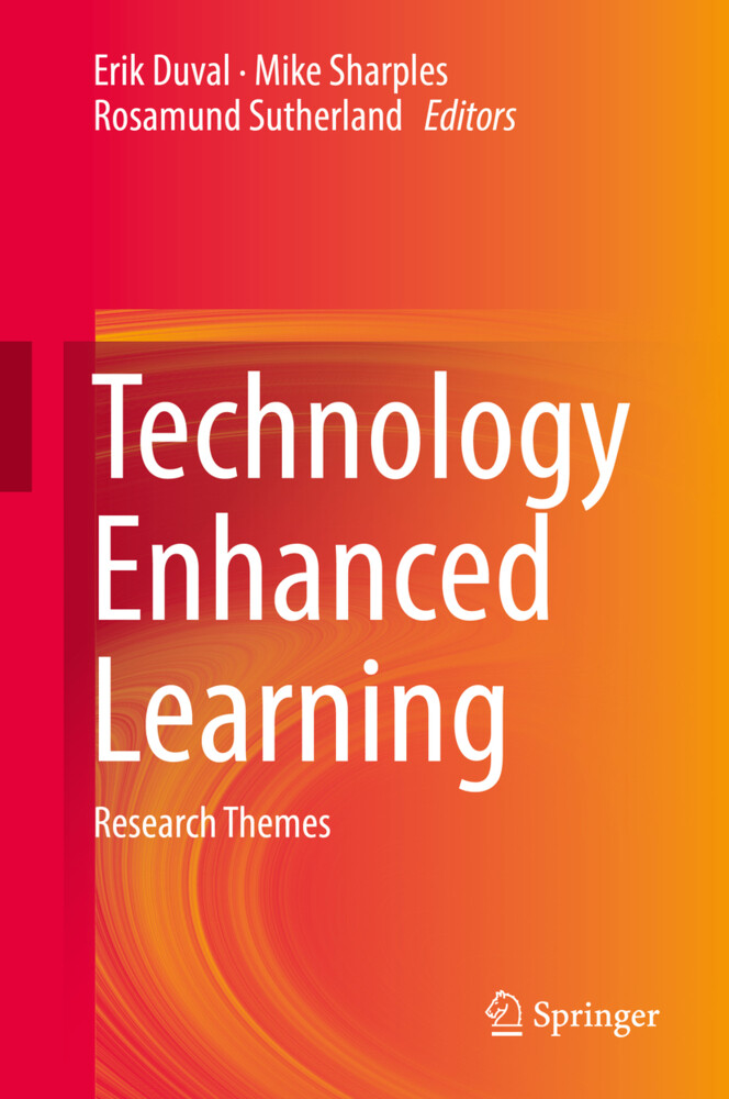 Technology Enhanced Learning.pdf