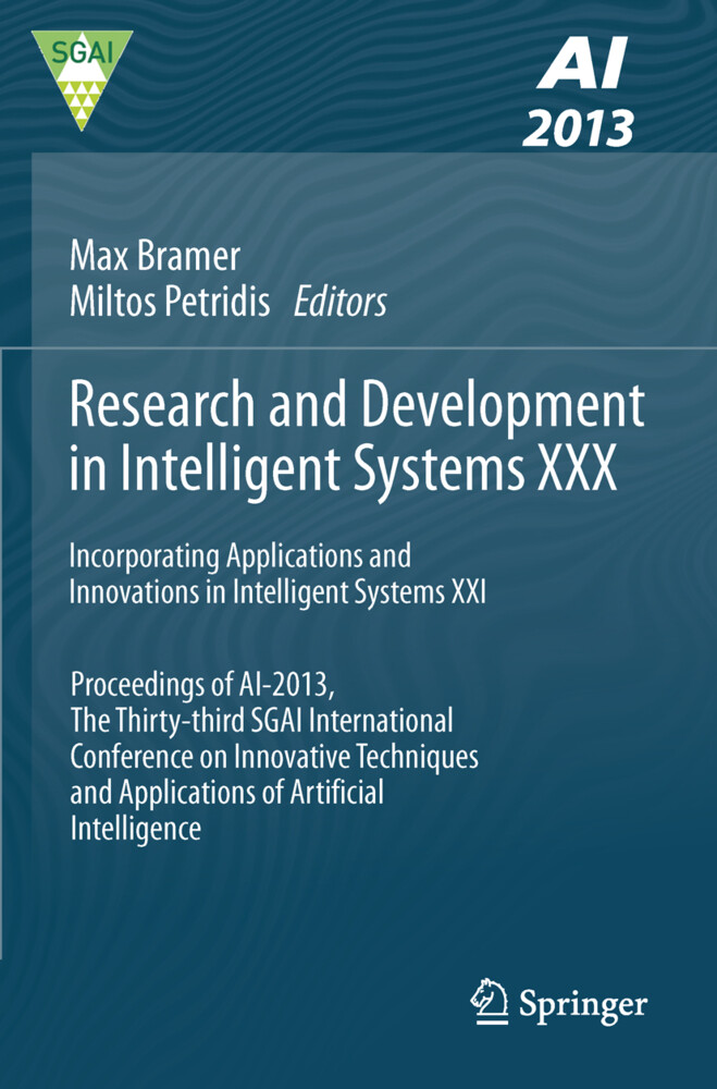 Research and Development in Intelligent Systems XXX.pdf