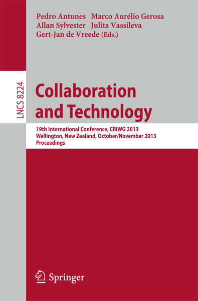Collaboration and Technology.pdf