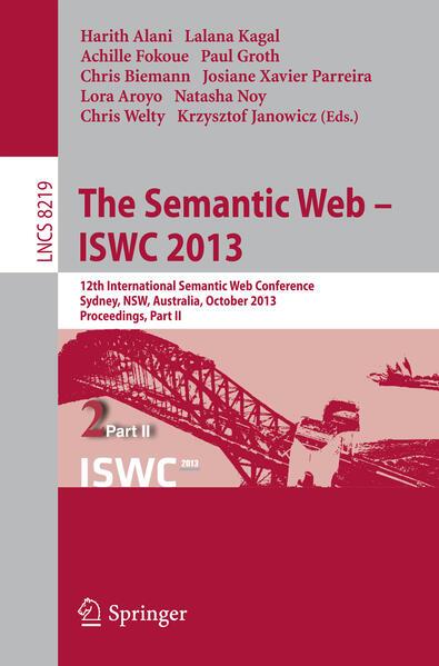 The Semantic Web - ISWC 2013.pdf