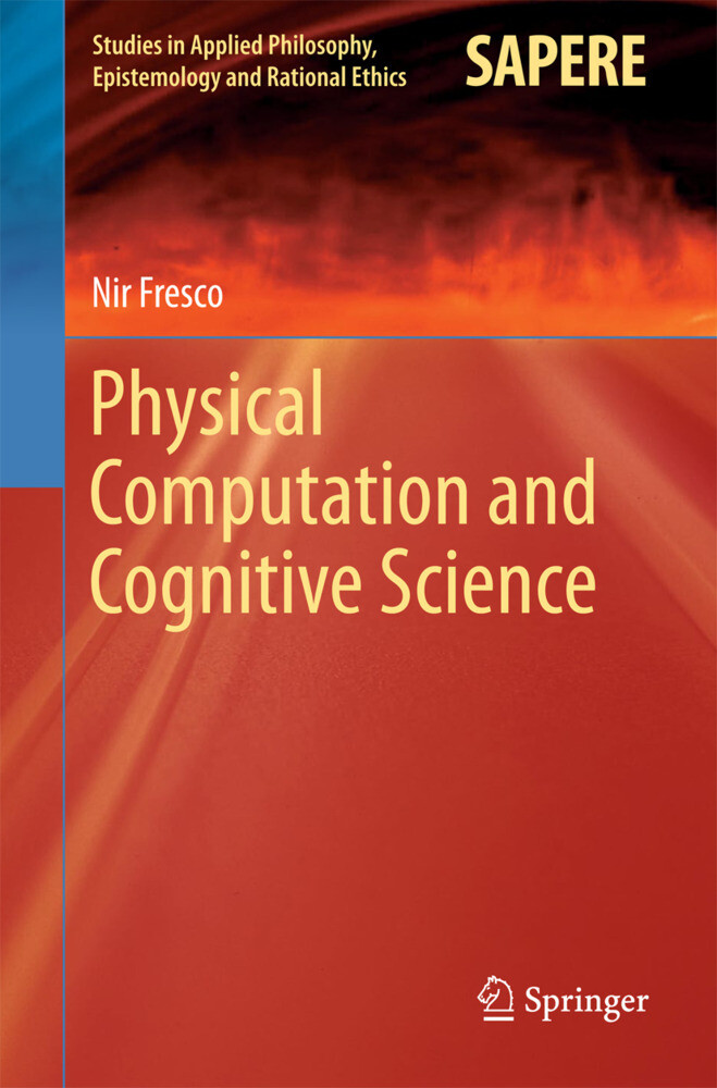 Physical Computation and Cognitive Science.pdf