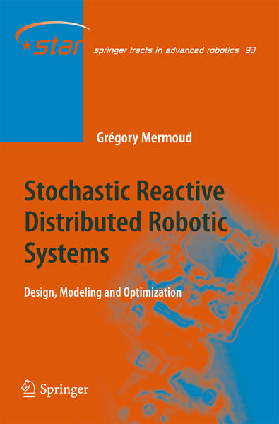 Stochastic Reactive Distributed Robotic Systems.pdf