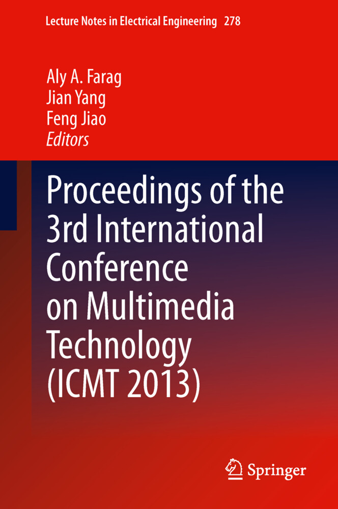 Proceedings of the 3rd International Conference on Multimedia Technology (ICMT 2013).pdf
