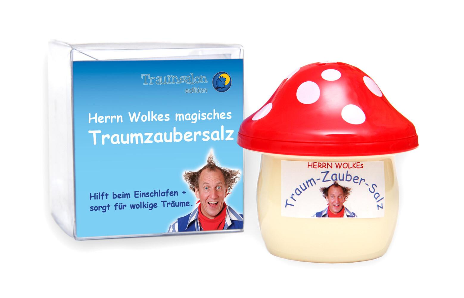 Herr Wolkes Traum-Zauber-Salz.pdf