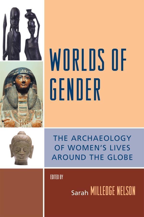Worlds of Gender.pdf