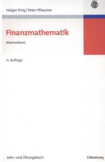 Finanzmathematik.pdf