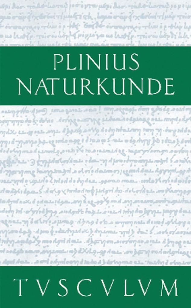Buch 26/27: Medizin und Pharmakologie: Heilmittel aus dem Pflanzenreich.pdf