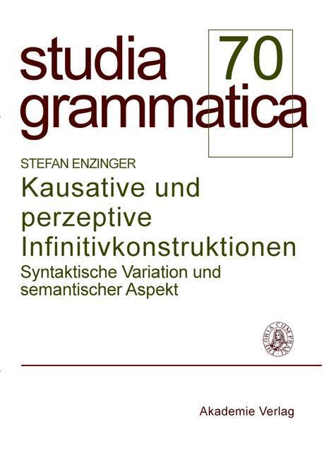 Kausative und perzeptive Infinitivkonstruktionen.pdf