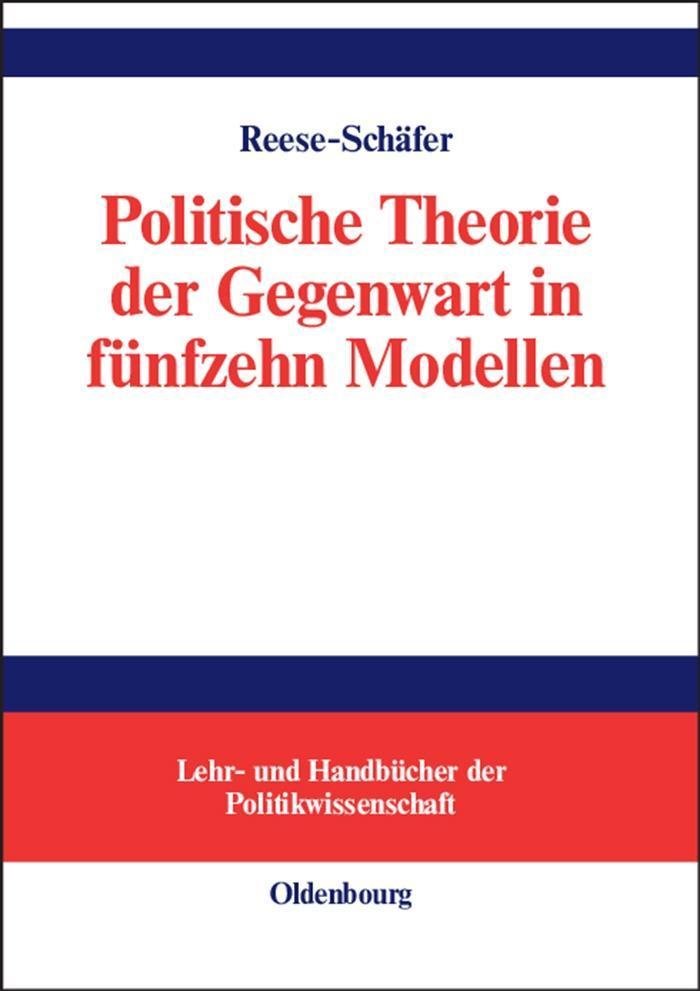 Politische Theorie der Gegenwart in fünfzehn Modellen.pdf
