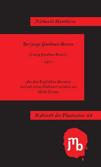 Der junge Goodman Brown.pdf