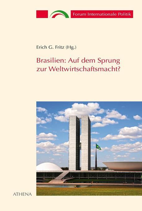 Brasilien: Auf dem Sprung zur Weltwirtschaftsmacht?.pdf